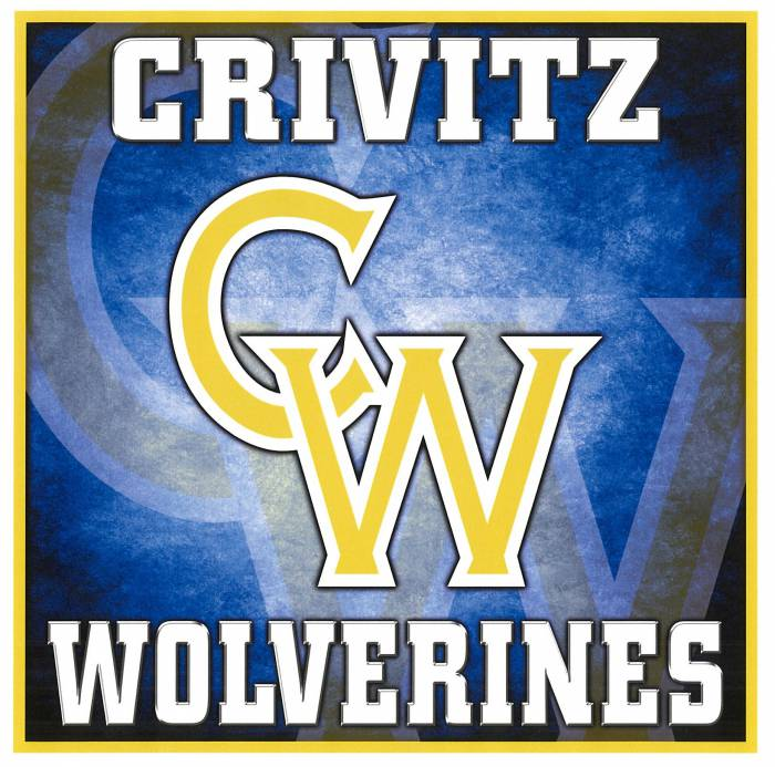 Home of the Crivitz Wolverines